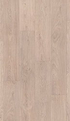 Bleached white oak Laminate - CLM1291