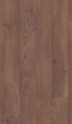 Old oak natural Laminate - CLM1381