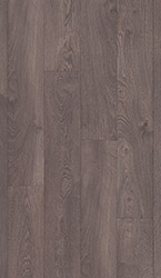Old oak grey Laminate - CLM1382
