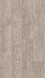 Old oak light grey Laminate - CLM1405