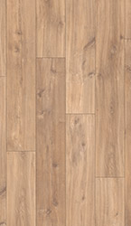 Midnight oak natural Laminate - CLM1487