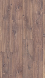 Midnight oak brown Laminate - CLM1488