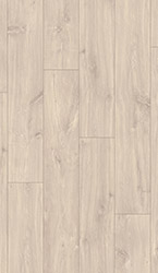 Havanna oak natural Laminate - CLM1655