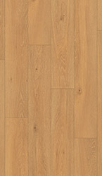 Moonlight oak natural Laminate - CLM1659