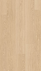 Victoria oak Laminate - CLM3185