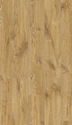 Louisiana oak natural Laminate - CR3176