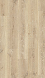 Tennessee oak light wood Laminate - CR3179