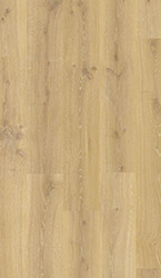 Tennessee oak natural Laminate - CR3180