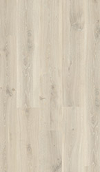 Tennessee oak grey Laminate - CR3181