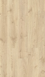 Virginia oak natural Laminate - CR3182