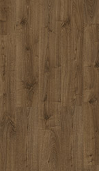 Virginia oak brown Laminate - CR3183