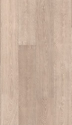White vintage oak, planks Laminate - LPU1285