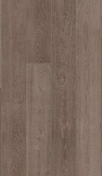 Grey vintage oak, planks Laminate - LPU1286