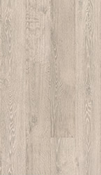Light rustic oak, planks Laminate - LPU1396