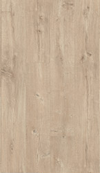 Dominicano oak natural, planks Laminate - LPU1622