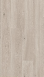Long Island oak light Laminate - LPU1660