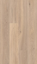 Long Island oak natural Laminate - LPU1661