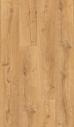 Cambridge oak natural Laminate - LPU1662