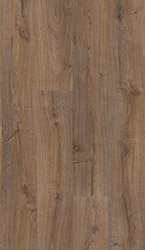 Cambridge oak dark Laminate - LPU1664