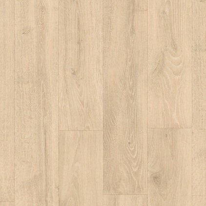 WOODLAND OAK BEIGE - MJ3545