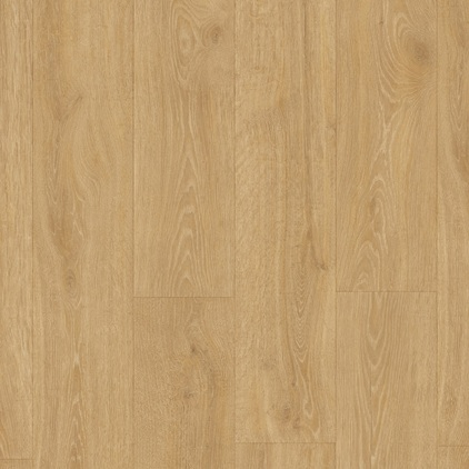 WOODLAND OAK NATURAL Laminate - MJ3546