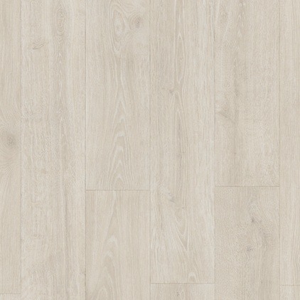 WOODLAND OAK LIGHT GREY Laminate - MJ3547