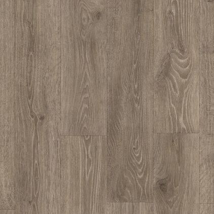 WOODLAND OAK BROWN Laminate - MJ3548