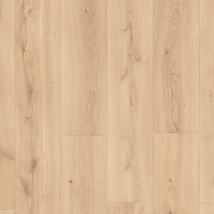 DESERT OAK LIGHT NATURAL Laminate - MJ3550