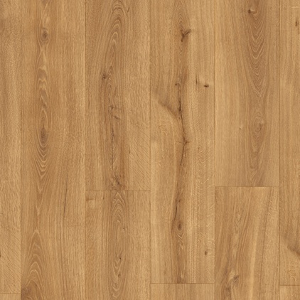 DESERT OAK WARM NATURAL Laminate - MJ3551