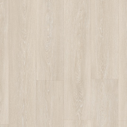 VALLEY OAK LIGHT BEIGE Laminate - MJ3554