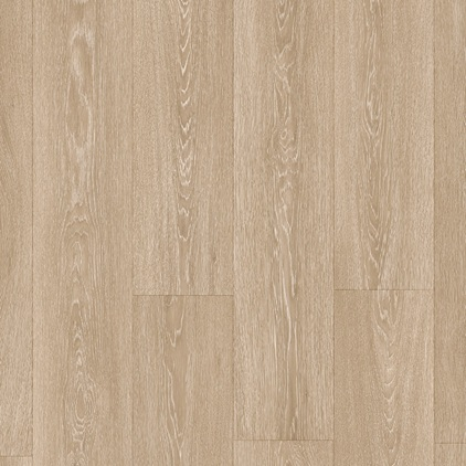 VALLEY OAK LIGHT BROWN Laminate - MJ3555