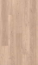 Worn light oak, planks Laminate - UE1303