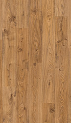 Old white oak natural, planks Laminate - UE1493