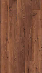 Vintage oak dark varnished, planks Laminate - UF1001
