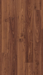 Oiled walnut, planks Laminate - UF1043