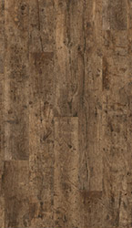 Homage oak natural oiled, planks Laminate - UF1157