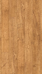 Harvest oak, planks Laminate - UF860