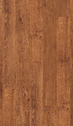 Antique oak, planks Laminate - UF861