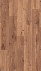Vintage oak natural varnished, planks Laminate - UF995