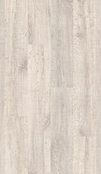 Reclaimed white patina oak Laminate - CL1653