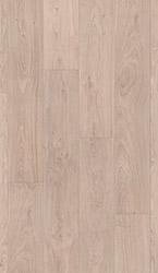 Bleached white oak Laminate - CLM1291
