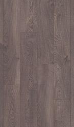 Old oak grey Laminate - CLM1382