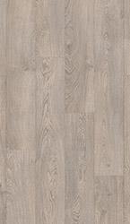 Old oak light grey Laminate - CLM1405