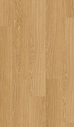 Windsor oak Laminate - CLM3184