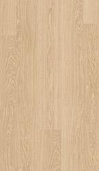 Victoria oak Laminate - CLM3185