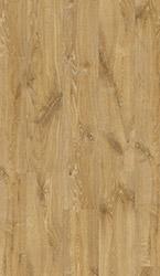 Louisiana oak natural Laminate - CR3176