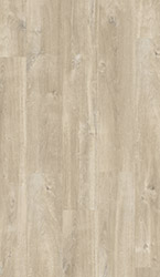 Charlotte oak brown Laminate - CR3177