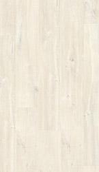 Charlotte oak white Laminate - CR3178