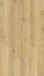 Tennessee oak natural Laminate - CR3180