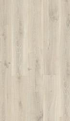 Tennessee oak grey Laminate - CR3181